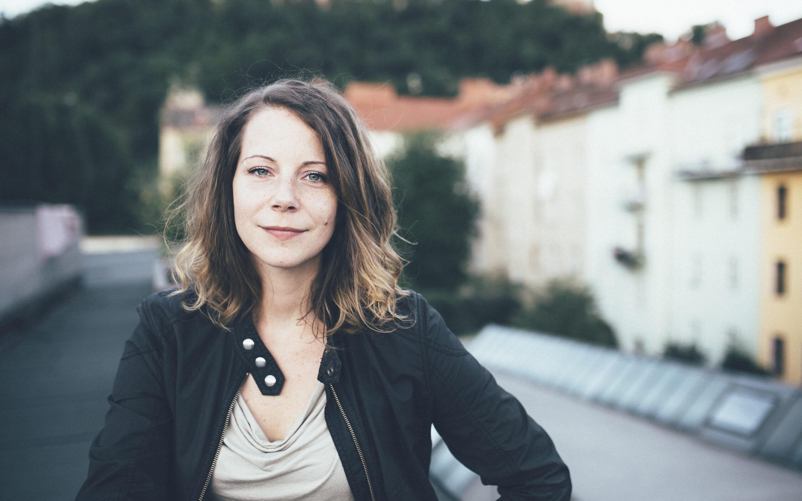 Tina Wirnsberger
