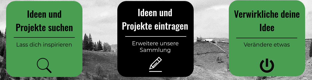 Webinar – Wie gestalte ich ein Projekt?